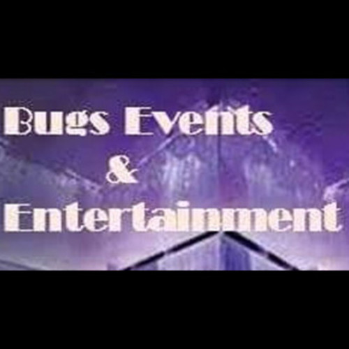 Bugs Events & Entertainment