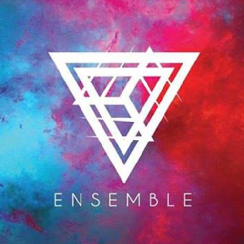 Ensemble Dance Academy