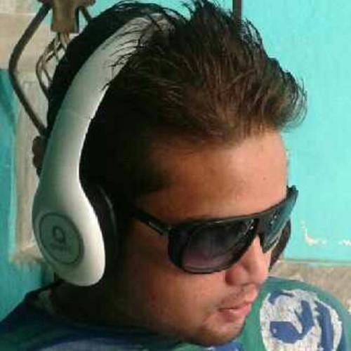 DJ NIK FUEL