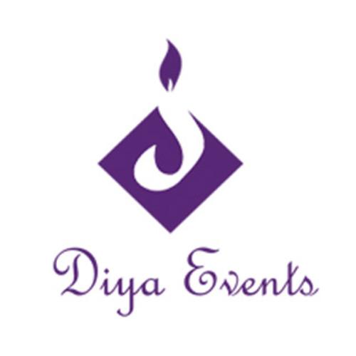 Diya Events