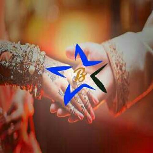 'B' Weddings International Pvt Ltd
