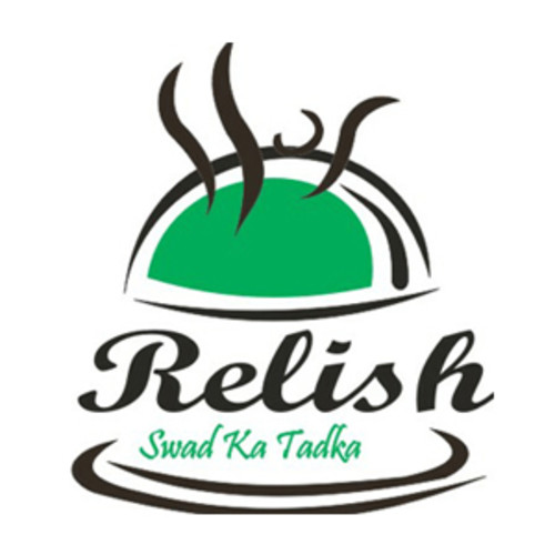 Relish Caterers