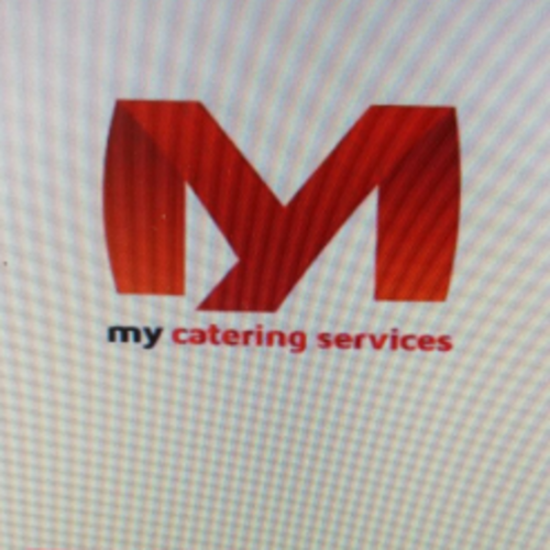 MyCatering Services