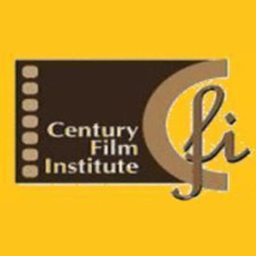 Century Institute