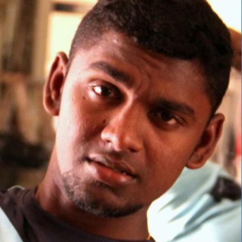Karthick Dev