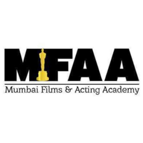 Mumbai Films and Acting Academy