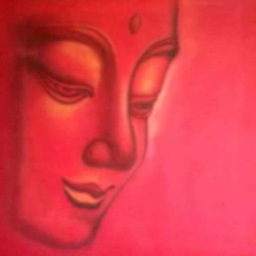 Bodhiyogashala