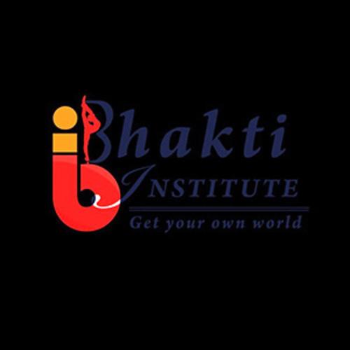 Bhakti Institute