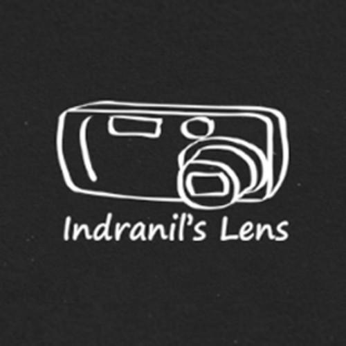 Indranil's Lens