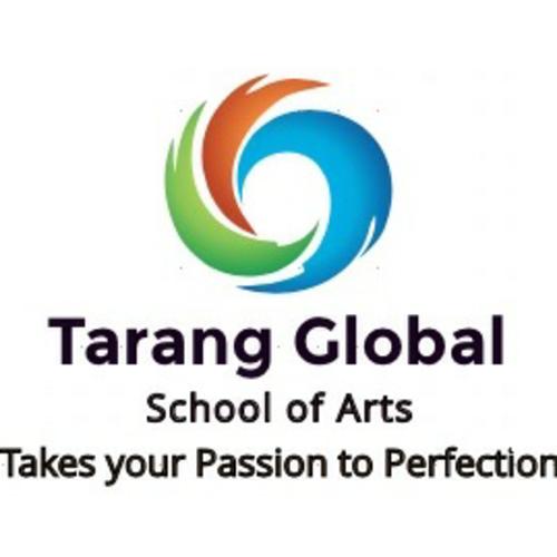 Tarang Global School of Arts