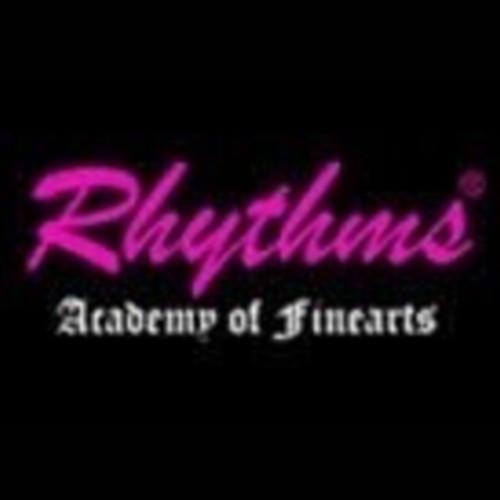 Rhythms Institute of Fine Arts
