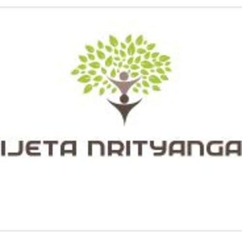 Vijeta Nrityangan