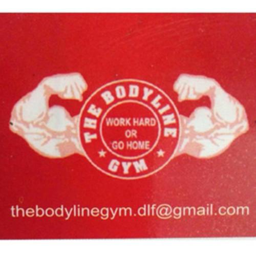 The Bodyline Gym