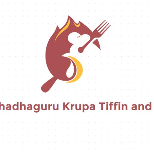 Shree Shadhaguru Krupa Tiffin and Catering