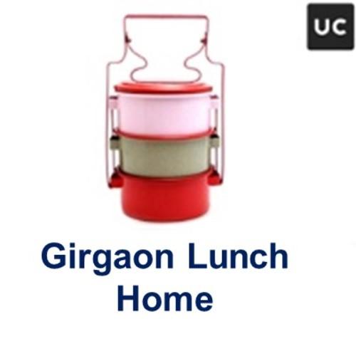 Girgaon Lunch Home
