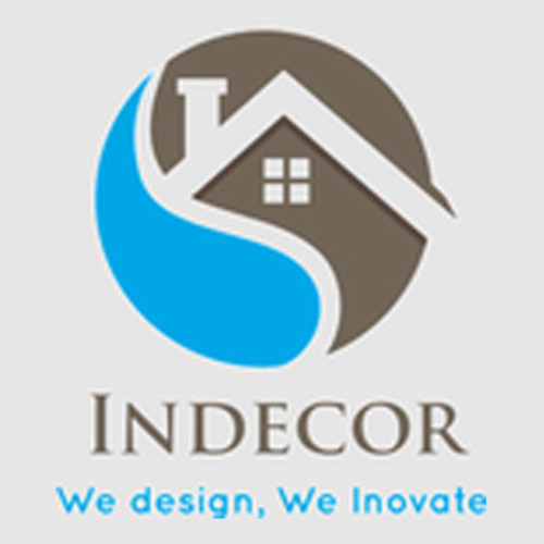 Indecor Home and Office Solutions