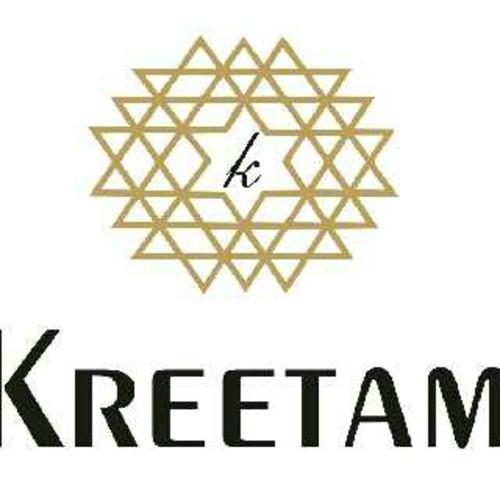 Kreetam law Associates