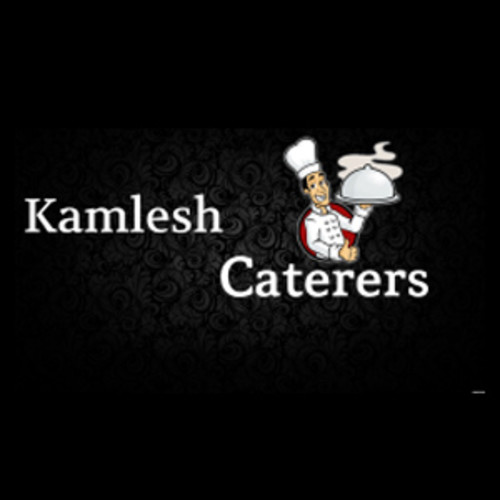 Kamlesh Caterers