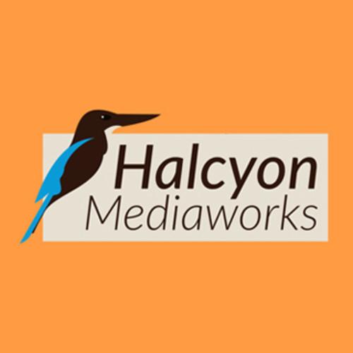 Halcyon Mediaworks