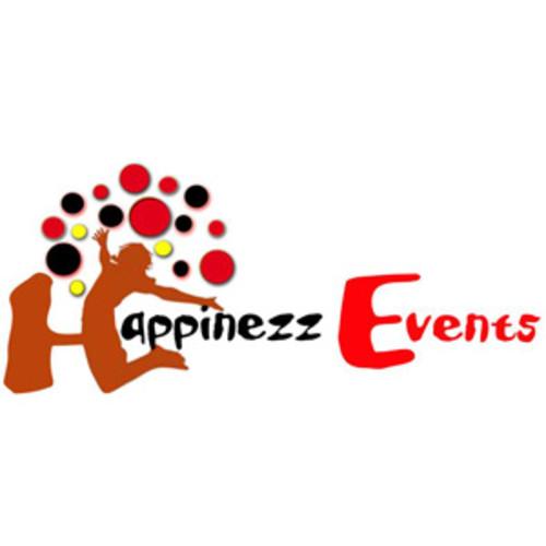 Happinezz Events