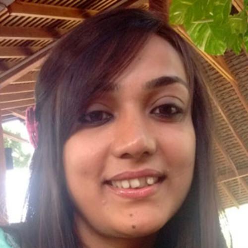 Dr. Jinal Mehta