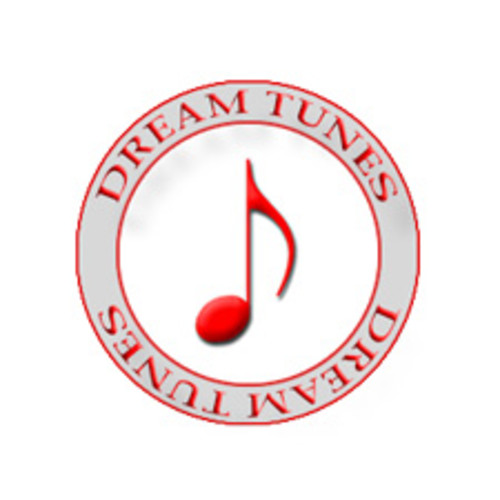 Dream Tunes