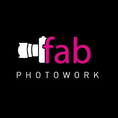 Fabphotowork