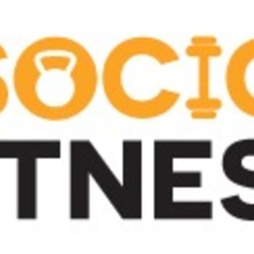 Socio Fitness Jayanagar