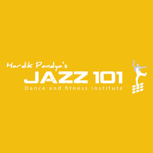 Jazz 101 Dance & Fitness Institute