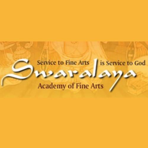 Swaralaya Academy of Fine Arts