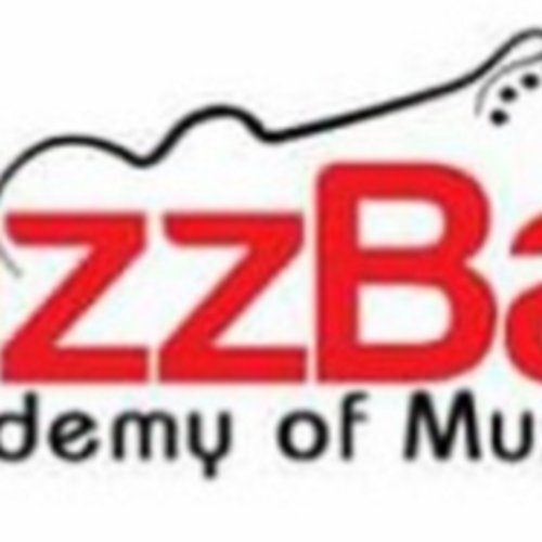 JazzBay Academy of Music (JAM)