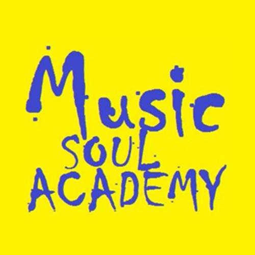 Music Soul Academy