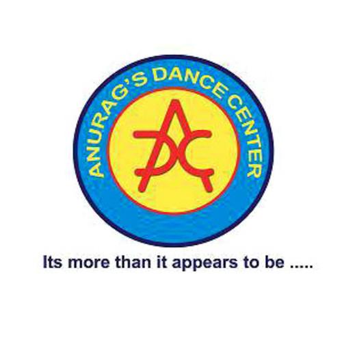 Anurag's Dance Centre