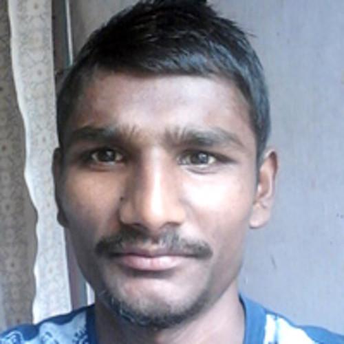 Dj Nitesh Kumar Shinde