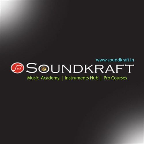 Soundkraft Studioz