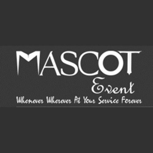 Mascot Events