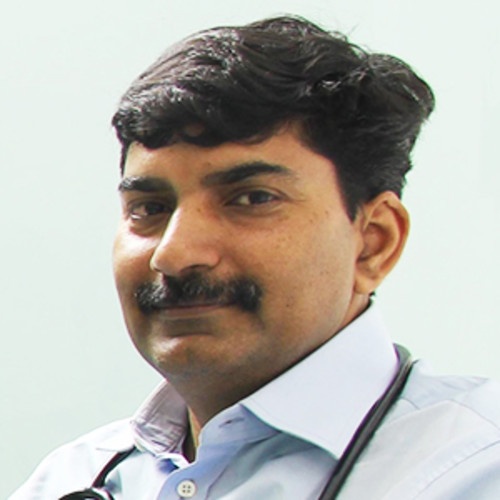 Sai Arogya by Dr Sandeep Singh