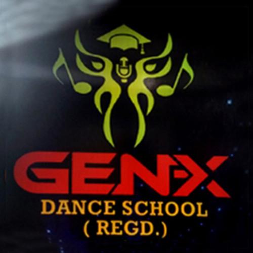 GenX Dance School