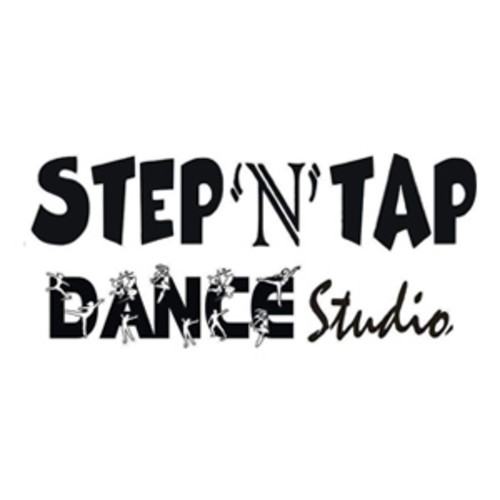 Step 'N' Tap Dance Studio
