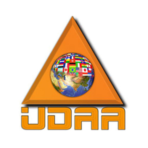 Udaa events