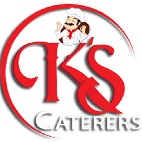 K. S. Caterers