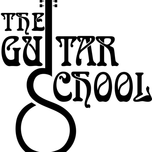 The Guitar school
