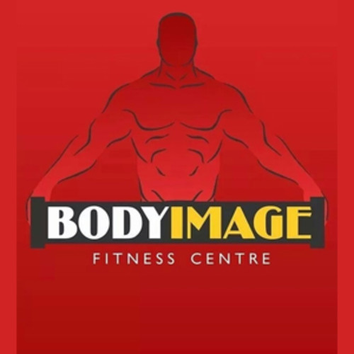 Body image fitness centre