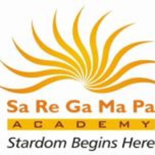 Sa Re Ga Ma Pa Academy