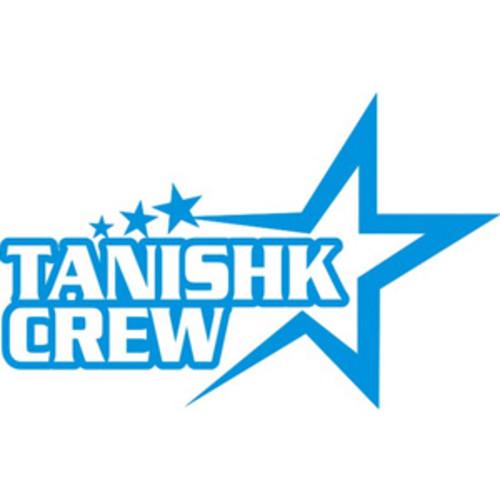 Tanishk Dance Bally