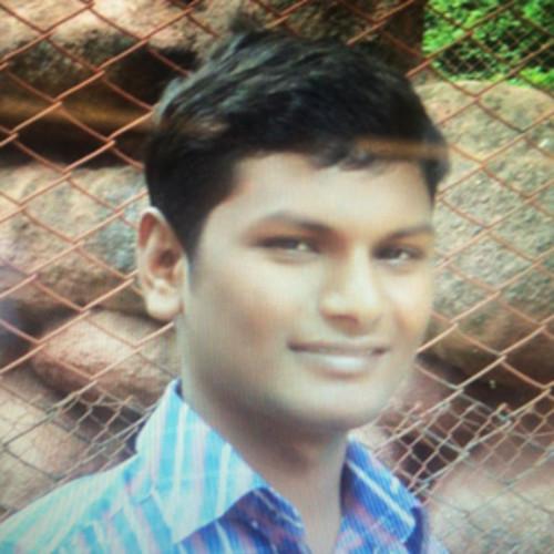 Dr. Vinod Dasaiah