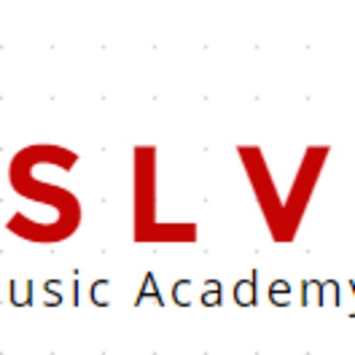 SLV Music Academy