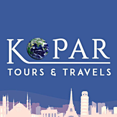 Kopar Tours & Travels