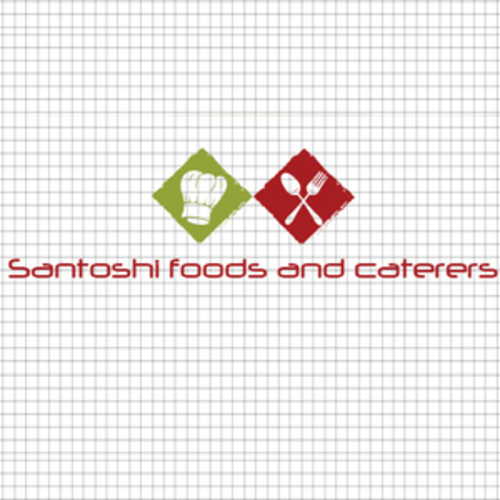 Santoshi foods and caterers