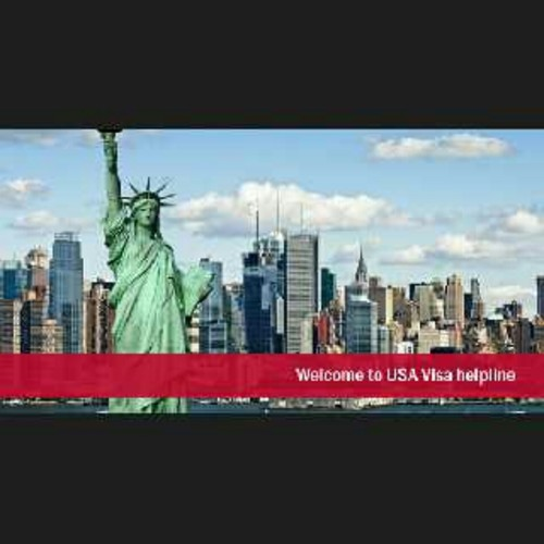USA Visa Helpline & Passport Helpline